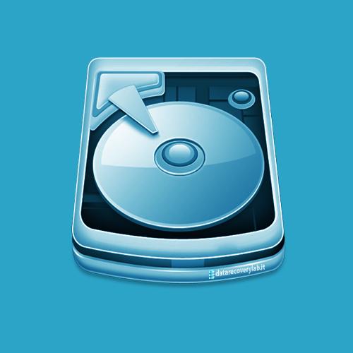 datarecoverylab.it - Recupero Dati da Hard Disk